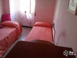 une chambre a rome location appartement dans un immeuble à rome iha 36617