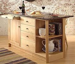 60 kitchen island 60 kitchen island elegant interior and furniture layouts pictures