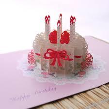 birthday cards u2014 make the cut forum