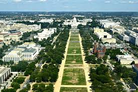 amazing places in america 10 of the most interesting places in america iconic u s