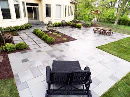 Backyard Ideas Patio by Contemporary Family Friendly Backyard Scott Lucchetti Hgtv