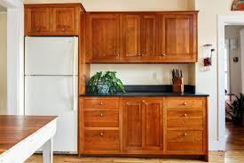 kitchen shaker style granite shaker style kitchen walls white