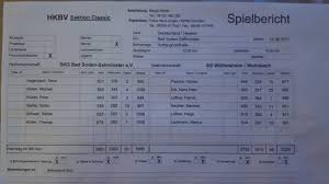 Maximilians Bad Soden Skg Mit Bahnrekord Gegen Wölfersheim Zweite Verliert Mit Einem