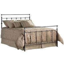 bedroom steel bed design antique bed frames wire bed frame queen