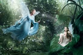 Beautiful Fairies by 3d Beautiful Fairies Hd Wallpapers Best Photos Wallpapers