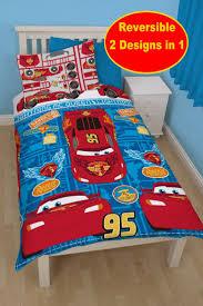 Disney Cars Double Duvet 141 Best Kids Quilt Cover Duvet Sets Images On Pinterest Duvet