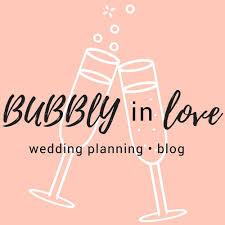 plan your wedding wedding decor checklist everything you need to plan your wedding