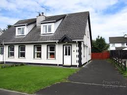 property for sale in articlave propertypal