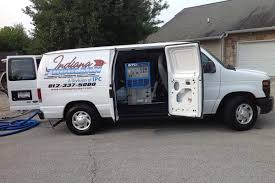 bloomington commercial carpet cleaning 812 337 5000 commercial