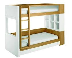 Home Design Ideas Top Always Ikea Bunk Beds For Kids Between - Good quality bunk beds
