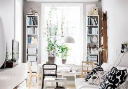 Rental Apartment Decorating Ideas Apartment Archives Wholiving