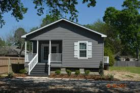 are modular homes worth it mid city developers bring modular homes to baton rouge