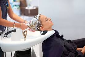 hair stylist salary 2015 hair stylist compensation model business economics a library