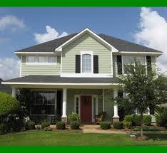 house paint color combinations fair best 10 paint color