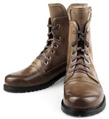 s boots brands top 10 s winter boots 2013 mount mercy