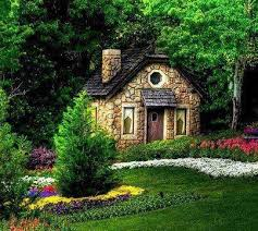 424 best charming cottages and homes images on pinterest homes