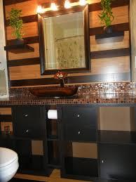 ikea floating shelf vanity home vanity decoration