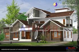home design consultant creative home design consultant h90 for your home interior design