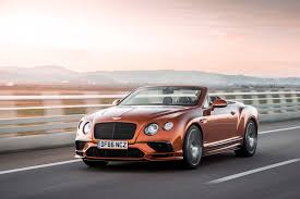 bentley wraith 2017 2017 bentley continental supersports first drive review saving