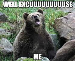 Funny Bear Meme - funny bear memes 28 images patient bear memes image memes at