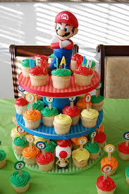 mario cake topper how to make a mario birthday cake birthdays mario bros