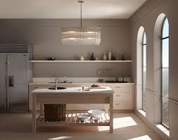 ralph lauren suede paint kitchen contemporary with benjamin moore