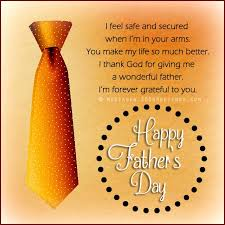 happy fathers day messages greetings and wishes 365greetings