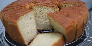 resep membuat bolu kukus dalam bahasa inggris cara membuat bolu kukus dan memilih jenis tepung terigu yang pas