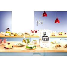 cuisine multifonction moulinex cuisine multifonction moulinex globetravel me