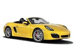 porsche boxster contract hire honda nsc110 vision deposit of 279 42 vat followed by 35