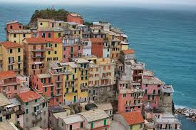 Manarola Italy Map by Manarola Accommodations Touristic Guide Hotel And B U0026b