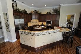 florida kitchen design ideas home design ideas