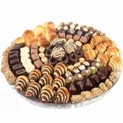 shiva baskets gift baskets by occasion oh nuts