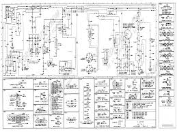 1988 ford f 250 6 4 wiring diagram 1988 wiring diagrams