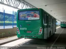 21073 by Ot Trans ótima Salvador Transportes 21073 Em Salvador Ba Por