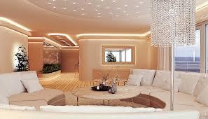 lighting concepts luxury house design