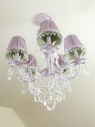 nice diy chandelier kit diy crystal chandelier easy tutorial home