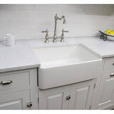 Restaurant Style Kitchen Faucet Sinks Interesting Farmhouse Sink Faucets Farmhouse Sink Faucets