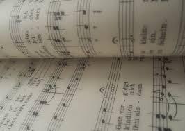 Comment Choisir Un Piano Conseils Pour Apprendre Le Piano Rapidement Superprof