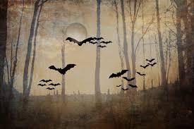 tublre background halloween cracked texture by desiraer on deviantart 5 digital textures gory