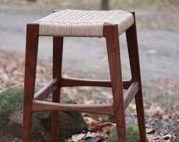 danish bar stools danish bar stool etsy