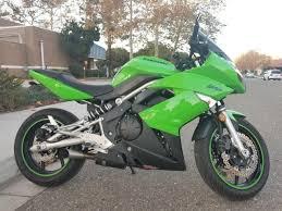 suzuki motorcycle green kawasaki motorcycles for sale motorcycle sales cycletrader com