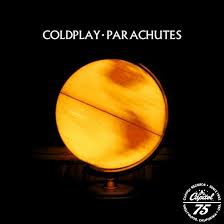 coldplay album 2017 rediscover coldplay s parachutes udiscover