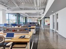Best Used Office Furniture Los Angeles A Tour Of Fullscreen U0027s Super Cool Headquarters In Los Angeles