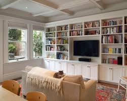Wall Bookcase 60 Best Bookcase Wall Images On Pinterest Bookcases Bookcase