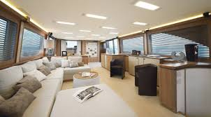 mcy 86 monte carlo yachts luxury yachts