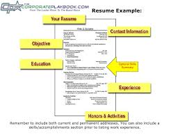 resume examples for college athletes resume ixiplay free resume