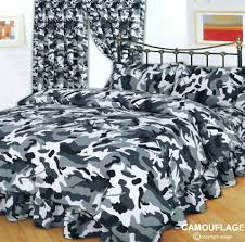 Camo Bed Set King Camouflage Bedding Sets Watton Info