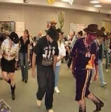 Drake Dada Meme - drake does the square dance drake in dada drake lean know