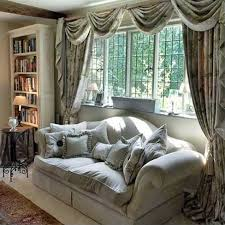 curtains for living room windows amazing curtains for living room windows curtain pertaining to